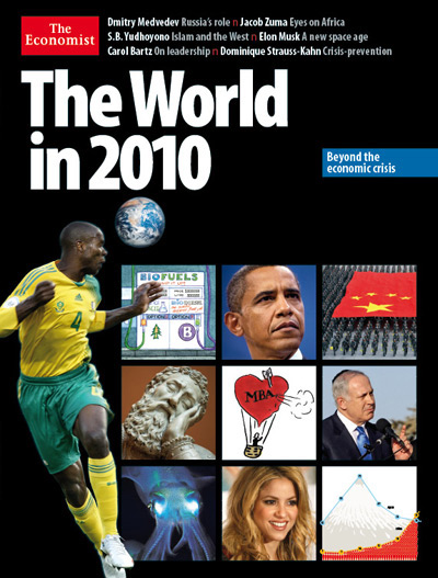 currentworldincover_americas_large